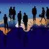 Aboriginal Entrepreneur Law – Business Partnerships