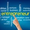 Kids, Future Entrepreneurs? How to tell…