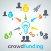 Two new proposed prospectus Crowdfunding exemptions – Securities Commission