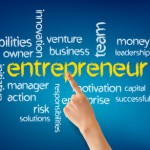 Entrepreneur Law - Business name registration