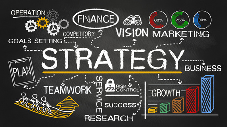 a Mission Statement - How to Inspire your Staff to Take your Business's Success Personal!