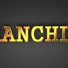 Franchise Success Tips – The Franchisor/Franchisee Relationship
