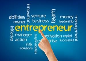 Entrepreneur Law - Business name registration